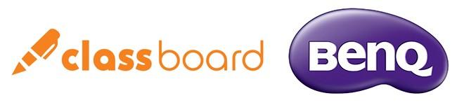 CLASSBOARD