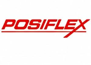 Posiflex