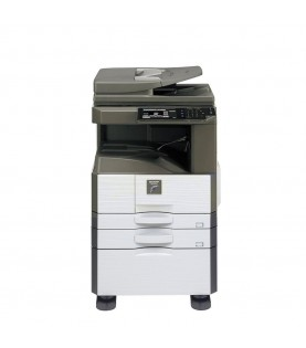 Sharp MX-M266N