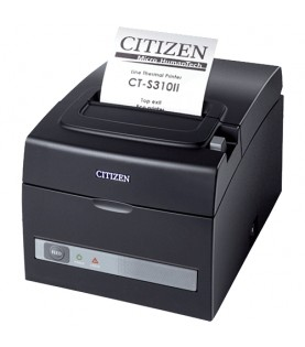 CITIZEN CT-S 310II