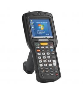 Motorola MC 3200