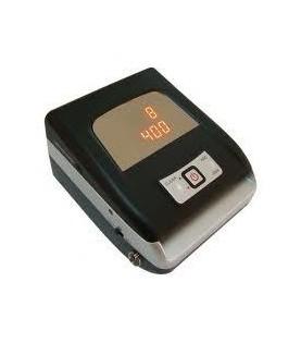 Ανιχνευτής πλαστών IC-2700