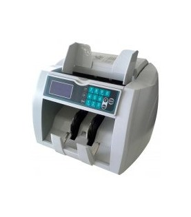 Καταμετρητής ICS SE-8030