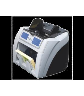 Καταμετρητής ICS DP-7100E