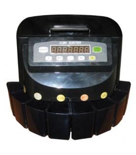 Καταμετρητής ICS SE-950