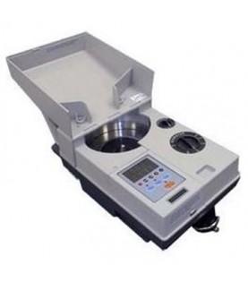 Καταμετρητής ICS SE-300