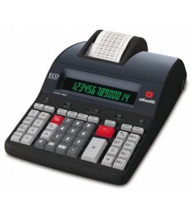 Αριθμομηχανή Olivetti 902