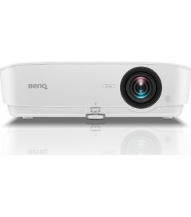 Projector Benq MS531