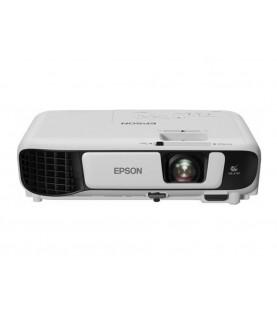 Projector Epson EB-W42