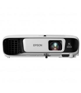 Projector Epson EB-U42