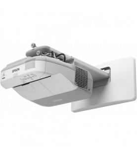 Projector Epson EB-675WI