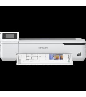 """Epson SureColor SC-T3100N 24"""""""