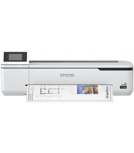 """Epson SureColor SC-T5100N 36"""""""