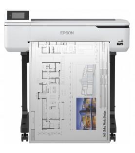 """Epson SureColor SC-T5100 36"""""""
