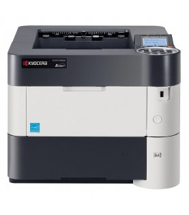 Kyocera ECOSYS P30455DN
