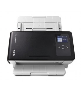 Kodak i1150 ScanMate