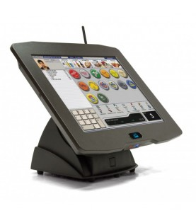 ICS iSPOS 195 Touch POS