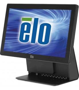 ELO 15E2
