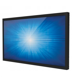 ELO TOUCH 3243L
