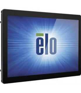 ELO TOUCH 1590L